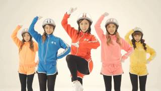 Download [Crayon Pop] 크레용팝 빠빠빠(Bar Bar Bar) - M/V (안무버젼) Video