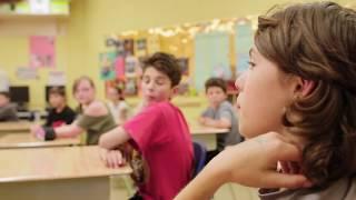 Download Intégrer la culture à l'école, pourquoi? Video