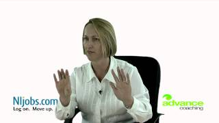 Download Competency Based Interviews Video