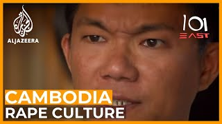 Download 🇰🇭 It's a Man's World: Cambodia's Rape Culture | 101 East Video