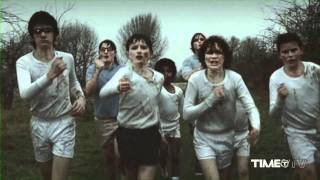 Download The Temper Trap - Love Lost [Official Video HD] Video