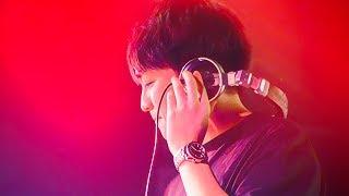 Download Best of Shingo Nakamura 03 (Melodic Progressive House Mix) Video
