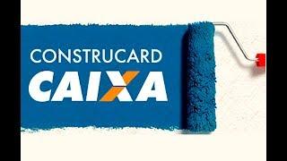 Download Como Conseguir o Construcard da Caixa | Prof. Nildo Mello Video
