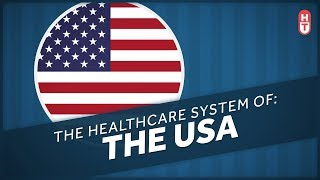 Download The Healthcare System of the United States Video