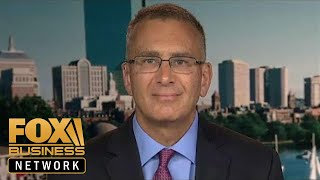 Download ObamaCare architect: I don't agree with Medicare-for-all Video