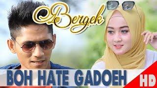 Download BERGEK '' BOH HATEE '' Video