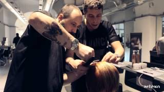 Download Butterfly Moment - Artego Fashion Collection 2015 Video