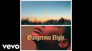 Download Thirty Seconds To Mars - Dangerous Night (Audio) Video