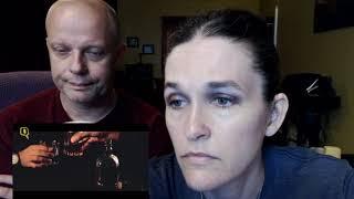 Download Family Revives the Memories of Major Akshay Girish | The American Reaction Video