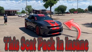 Download CAR TRIED TO RACE US AND GOT EMBARRASSED **MoPower Car Club At It Again** Video