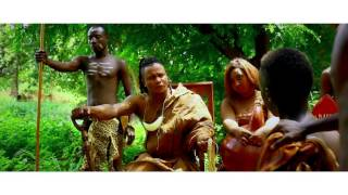 Download Toz-B x lolilo ivyisi officialvideo Video