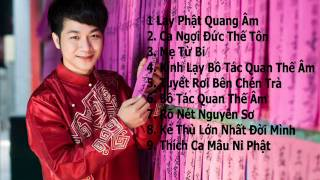 Download NHUNG CA KHUC NHAC PHAT GIAO HAY NHAT CUA QUACH TUAN DU Video