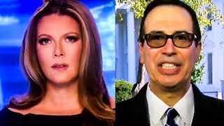 Download Fox Anchor STUNNED When She Suddenly Realizes The GOP Lies For Greed Video