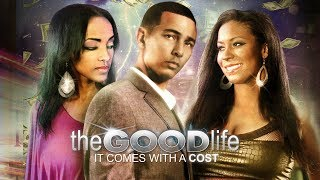 Download Which Life Will He Choose? - ″The Good Life″ - Full Free Movie Video