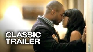 Download The Preacher's Kid (2010) Official Trailer #1 - Drama Movie HD Video
