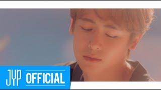 Download 2PM NICHKHUN (닉쿤) ″Lucky Charm″ M/V Video