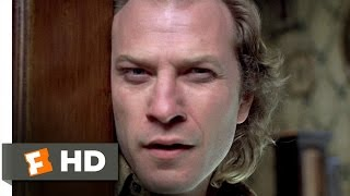 Download The Silence of the Lambs (10/12) Movie CLIP - Buffalo Bill (1991) HD Video