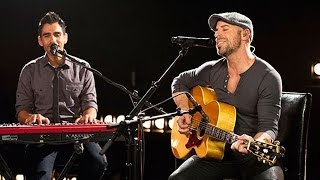 Download Daughtry Performs 'Waiting For Superman' Live At Billboard Video