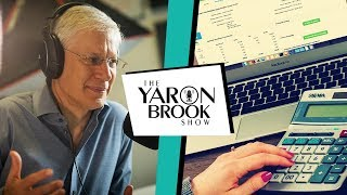 Download Yaron Brook Show: Personal Finance Advice Video