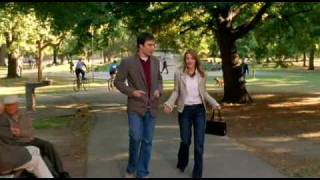 Download Fever Pitch trailer Video