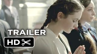 Download Stations of the Cross Official US Release Trailer 1 (2015) - Drama Movie HD Video