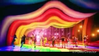 Download E-girls今と昔の歌振り返る! Video