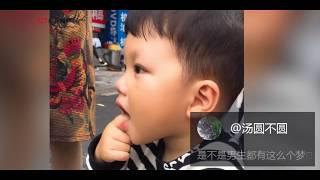 Download 【抖音】眼泪都笑出来了!2018年超好笑集锦(3)抖音视频第三期 TIK TOK Try Not To Laugh Challenge Vine Video