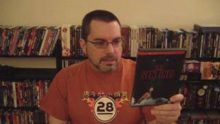 Download The Sentinel (1977) Review Video