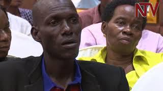 Download Ex-President Apollo Milton Obote's mixed legacy dominates memorial lecture Video