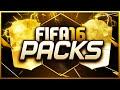 Download BEST PACK OPENING EVER INC. RONALDO + LEGEND Video