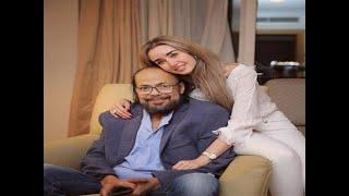 Download طارق الشناوي يروي مشاعر طلعت زكريا في فرح هنا الزاهد Video