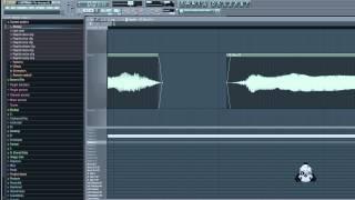 Download J-rum - FL Studio Quick Tip - Smoother Sample, Drum & Vox Chops Video