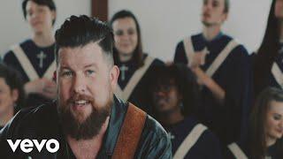 Download Zach Williams - Old Church Choir Video