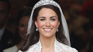 Download Ranking The Royal Wedding Dresses From Worst To First Video