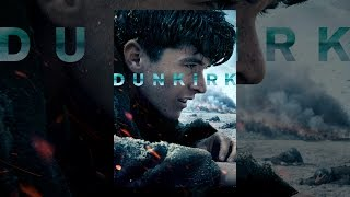 Download Dunkirk Video