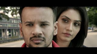 Download ANBE NEE POTHUM (From VERE VAZHI ILLE The Movie) Video