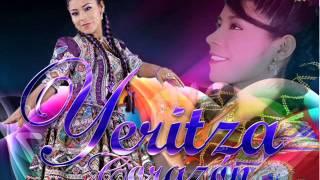 Download YERITZA CORAZÓN ❤️ PRIMICIA 2014 ″SI NO VUELVO CÁSATE″ Video