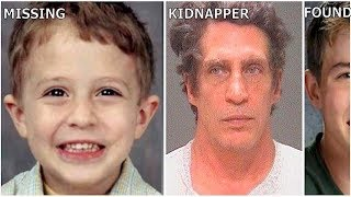 Download Children Who Were Lost For Years And Found Video