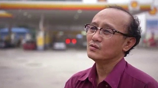 Download Shell #StationStories – Lay Kwan Video