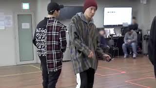 Download BTS memories 2017 practice & rehearsal making Video