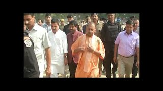 Download Kaun Jitega 2019(16.10.2018): Yogi Adityanath's cabinet renames Allahabad to Prayagraj Video