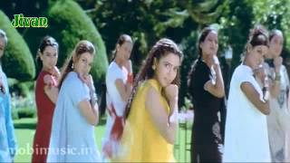 Download Utha Le Jaoonga Tujhe Main Doli Mein Full HD Song. Video