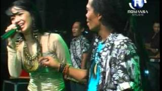 Download PERAWAN KALIMANTAN - RENA KDI & SODIK by anggit ghathan Video