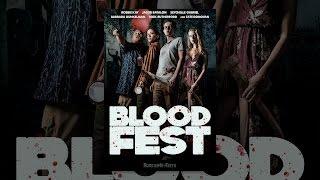 Download Blood Fest Video