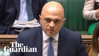 Download PMQs live in the House of Commons Video