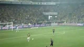 Download Fenerbahçe Cimbom'la dalga geçiyor! Video