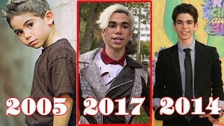 Download Descendants 2 Before and After they were Famous - Star News Video