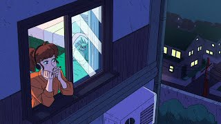 Download lofi hip hop radio - sad & sleepy beats 😴 Video