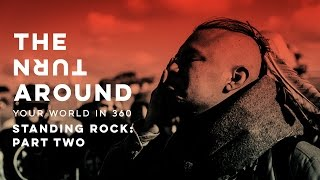 Download Standing Rock: Part Two | The Turnaround: Your World in 360 Video