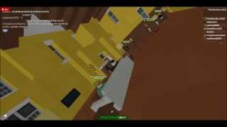 Download The flying house adventure episode 2 Video